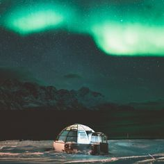 The Kp number is a system of measuring aurora strength. It goes from 0 to 9 being very weak, 9 being a major geomagnetic storm with strong auroras visible). So when your looking at the aurora forecast, you want to see high Kp numbers. Glass Igloo Hotel, Aurora Forecast, Geomagnetic Storm, Luxury Travel, Luxury Hotels, Visit Norway, Stunning View, Aurora Borealis, Winter Holidays