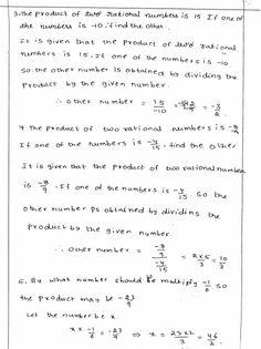 RD-Sharma-Class-8-Solutions-Chapter-1-Rational_Numbers-Ex-1.7-Q-3#NCERT #NCERTsolutions #CBSE #CBSEclass8 #RDsharma #mathsRDsharma