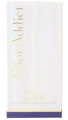 Dior Addict By Christian Dior For Women. Eau De Parfum Spray 1.7 Ounces  http://www.womenperfume.net/dior-addict-by-christian-dior-for-women-eau-de-parfum-spray-1-7-ounces-2/