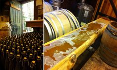 The Tale Of The Ale Trail | Travel Oregon- Bend