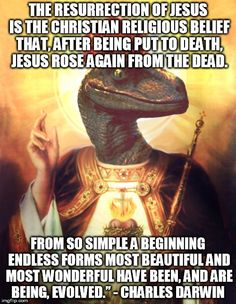 11 best raptor jesus images on pinterest atheism raptors and religion