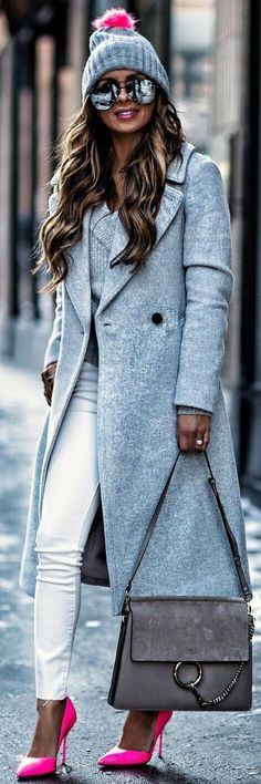 How To Style 15 Stunning New Years/Winter Outfits To Inspire You https://ecstasymodels.blog/2018/01/01/style-15-stunning-new-years-winter-outfits-inspire/?utm_campaign=coschedule&utm_source=pinterest&utm_medium=Ecstasy%20Models%20-%20Womens%20Fashion%20and%20Streetstyle&utm_content=How%20To%20Style%2015%20Stunning%20New%20Years%2FWinter%20Outfits%20To%20Inspire%20You
