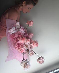 All the exploding heart chakra pink sass feels For babetown . Heart Chakra, Rowan, Feels, Flowers, Pink, Instagram, Rose, Royal Icing Flowers, Flower