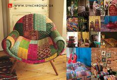 synchronia.gr