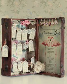 Truly Madly Dottie Blog » wedding photography and wedding stationery » page 5