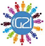 1. Cos'è questa social business community? Chiariamoci le idee!  2. G21 è la prima Social Business Community che propone ai suoi iscritti RISPARMIO su beni e servizi di largo consumo con un obiettivo: Re-distribuire una parte del risparmio ottenuto, a TUTTI gli utenti della COMMUNITY.  3. E lo fa attraverso una formula SEMPLICE…