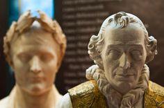 Il Papa e l'Imperatore