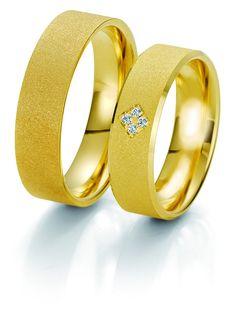 BREUNING στο www.GamosPortal.gr #kosmima #κόσμημα #βέρες γάμου Wedding Bands, Wedding Ring, Unique Weddings, Engagement Rings, Jewelry, Estate Engagement Ring, Enagement Rings, Wedding Rings, Jewlery