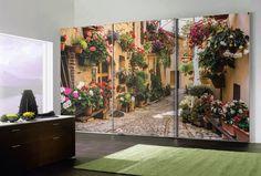 Tiny Living, Aquarium, Studio, Plants, Vintage, Goldfish Bowl, Fish Tank, Studios, Plant