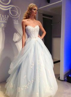 Quinceanera Dresses, Cheap Quinceanera Gown,vestidos de 15 anos,Quinceanera Dresses 2016,Sweet 16 Dresses,Debutante Dresses Gowns, Blue Quinceanera Dress