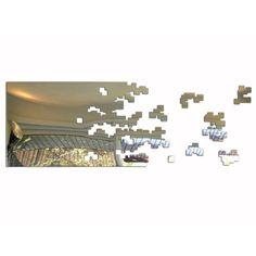 Miroir Dissolve Parts, Arik Lévy - Robba Edition - Chromatiko. Double Sided Velcro, Unique Mirrors, Contemporary Mirrors, Velcro Tape, Acrylic Mirror, Lifestyle Shop, Design Blog, Design Ideas, Blog Deco