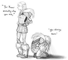 I love this so much. It shows Astrid's weak side, and that even strong people have to cry.