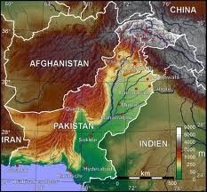 stan Map / Geography of stan / Map of stan - Worldatlas ... Physical Map Of Afghanistan Terrain on physical map that shows the rivers of afghanistan, physical map of afghanistan with key, physical map of asia, physical map with rivers of afghanistan,