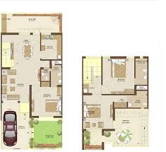 Image Result For 22 50 House Plan House Plans Mansion House Plans 2 Storey House Design