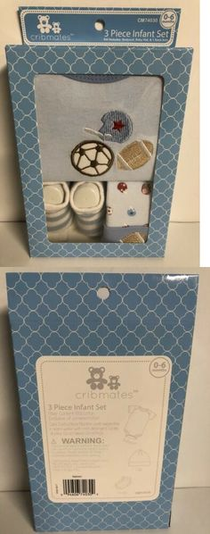 d5dc39e76241 471 Best Gift Sets 134756 images in 2019