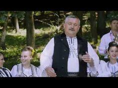 Nelu Paucean - Zice lumea ca-s batran - YouTube