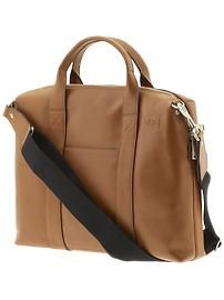 Men: Bags & wallets | Piperlime