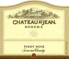 5/31/13 Featured Wine Tasting - Jason's Wine & Spirits - It's not often you see wine in 6 packs, but that is what we're serving up today with these terrific selections from Chateau St Jean.