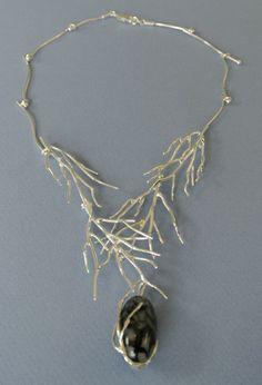 Anne Dick Jewelry