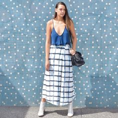 b2cd60ce BLOG – Serendipity Ave New Zealand Fashion Blog and Online Store