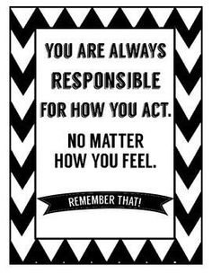 Motivational+quotes+to+inspire+students+to+have+a+good+attitude+and+keep+trying. Inspirational Quotes for Kids & Teens - Educational Activities Inspirational Quotes For Kids, Motivational Quotes For Students, Inspiring Quotes, Sucess Quotes, Life Quotes, Class Quotes, Education Quotes, School Motivation, Motivation Quotes