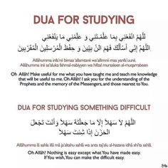 Dua for Studying and Tips to get good Marks in Exam - Islam Hashtag inspirational quotes Dua for Studying and Tips to get good Marks in Exam - Islam Hashtag Hadith Quotes, Quran Quotes Love, Muslim Quotes, Islam Quotes About Life, Islamic Inspirational Quotes, Beautiful Islamic Quotes, Islamic Teachings, Islamic Dua, Dua For Studying