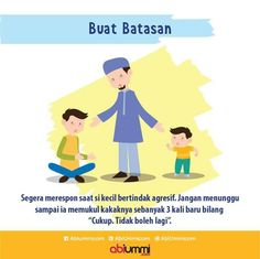 Buat batasan Gentle Parenting, Parenting Quotes, Kids And Parenting, Parenting Hacks, Teaching Kids, Kids Learning, Baby Life Hacks, Quotes About Motherhood, Love My Kids