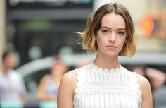 brigette-lundy-paine-atypical-1034740.jpg (590×383)