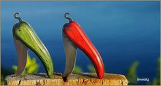 Concours Photo, Photos, Cooking, Knifes, Thanks, The Beach, Pictures
