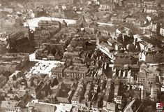 No other conflict has caused a higher loss and destruction of historical cities (around the World) than WWII. The list of cities is long, but in order to. Touch Of Gray, The Blitz, Early Middle Ages, War Image, Classic Architecture, Exeter, 14th Century, Just Go, Wwii