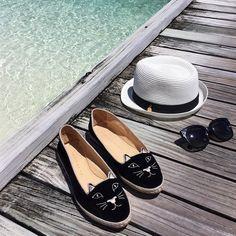 @fashionistasguide #maldives