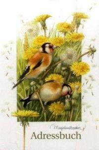 Love the nature art of Marjolein Bastin