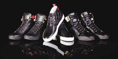 Shoes, Foto Moda, Fotografia pubblicitaria, Advertising, Still life