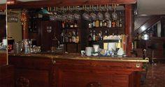 London Pub - Get a .Pub for your London pub Web Domain, London Pictures, London Pubs, Liquor Cabinet, Names