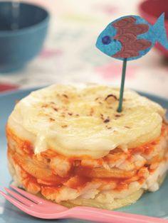 Mira las fotos de Comidas con formas divertidas para niños en Yahoo Tendencias España. Ver fotos de Comidas con formas divertidas para niños y encuentra más en nuestras galerías de fotos.