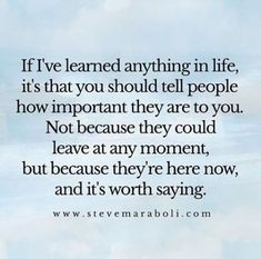 Quotes Friendship Grateful Real Friends Bff Ideas For 2019 Thank You Best Friend, Thank You Quotes For Friends, Quotes About Real Friends, Best Friend Quotes, Family And Friends Quotes, Thank You For Loving Me, Quotes Loyalty, Bff Quotes, Quotes To Live By