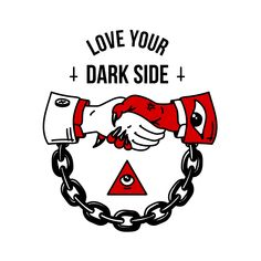 This and more designs on our store. Rain Design, Dark Side, The Creator, Love You, Store, Te Amo, Je T'aime, I Love You, Business