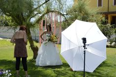 Catching the light for our photoshoot. photos Memory Box Studios  http://www.momentisposi.it/love-stories/set-fotografico-collezione-2016/