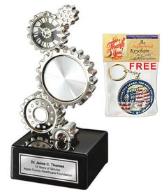 3dRose dc/_195611/_1 Trust Me Im a Lawyer Fun Law Humor Funny Job Work Office Gift Desk Clock 6 by 6
