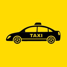 Make your trip memorable by getting our cabs at a very low price. You can choose according to your choice.