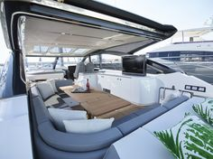 """Princess Design Studio 