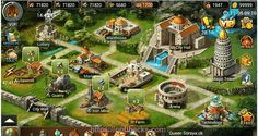 Age of Warring Empire Hack Achieve the perfection in your #gaming world with no time waste  https://optihacks.com/age-of-warring-empire-hack/