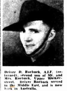 Driver D Roebuck AIF http://nla.gov.au/nla.news-article151307204