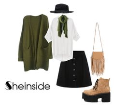 """""""Untitled #4154"""" by browneyegurl ❤ liked on Polyvore"""