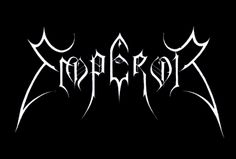 "Emperor: One of the most influential ""second wave"" black metal bands"