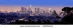 Los Angeles City Stock Photos, Images, & Pictures | Shutterstock