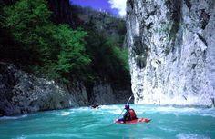 Neretva River, Bosnia and Herzegovina Beautiful Places, Most Beautiful, Bosnia And Herzegovina, Alps, Fairy Tales, Waterfall, Mountain, River, City