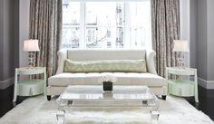 Living Room White Carpet Lamps 26 Ideas For 2019 Decor, Home And Living, Furniture, Home Living Room, Living Room Sofa, White Rooms, Living Room White, White Furniture, Interior Design