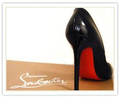 Red Bottom Shoes   Christian Louboutin Outlet   Christian Louboutin Sale