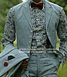 #collection #Fashion #gatsby inspirational Liberty online www.comercialmoyano.com MadeinItaly WWW.OTTAVIONUCCIO.COM Bespoke Excelencia Bodas2015 inspiración Gipsy